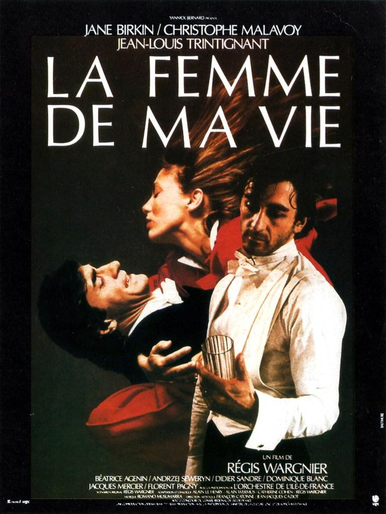 Françoise Penzer
