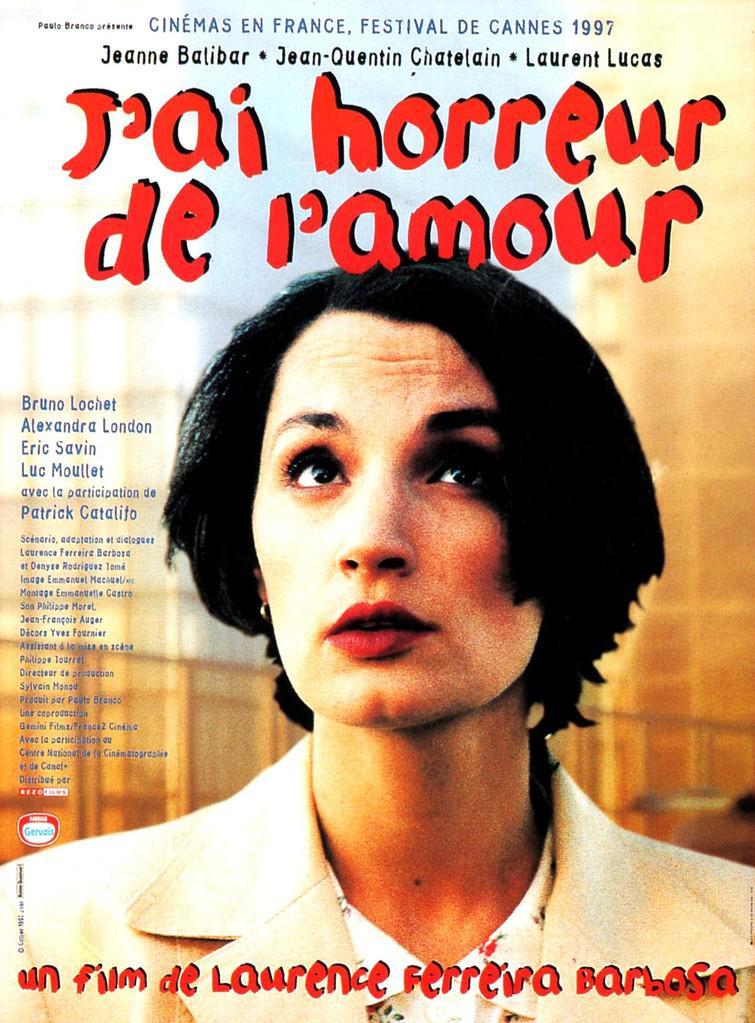 Acapulco French Film Festival - 1997