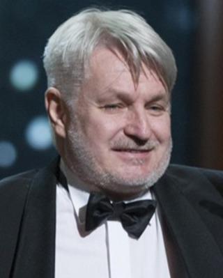 Martin Kurel