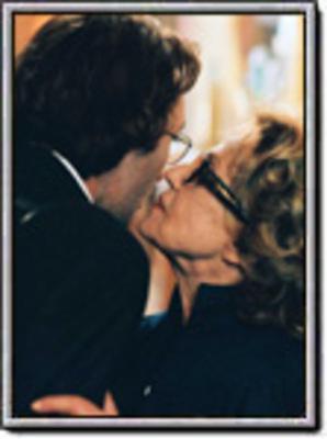 Cet amour-la / デュラス、愛の最終章