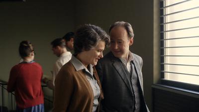 Hannah Arendt - © Heimatfilm