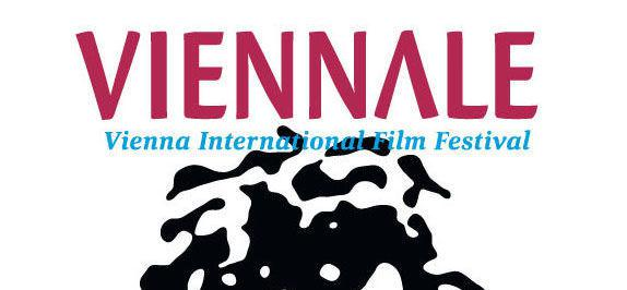 Impressive French delegation at the 2016 Viennale