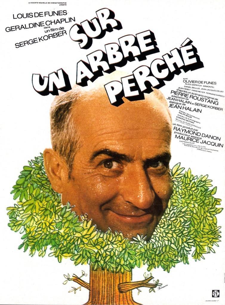 Pierre Roustang