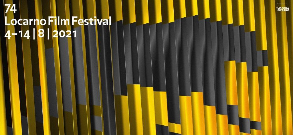 El cine francés en el 74° Festival de Locarno