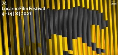 Le cinéma français au 74e Festival de Locarno