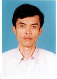 Lingping Huang