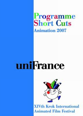 Short Cuts Animation 2007