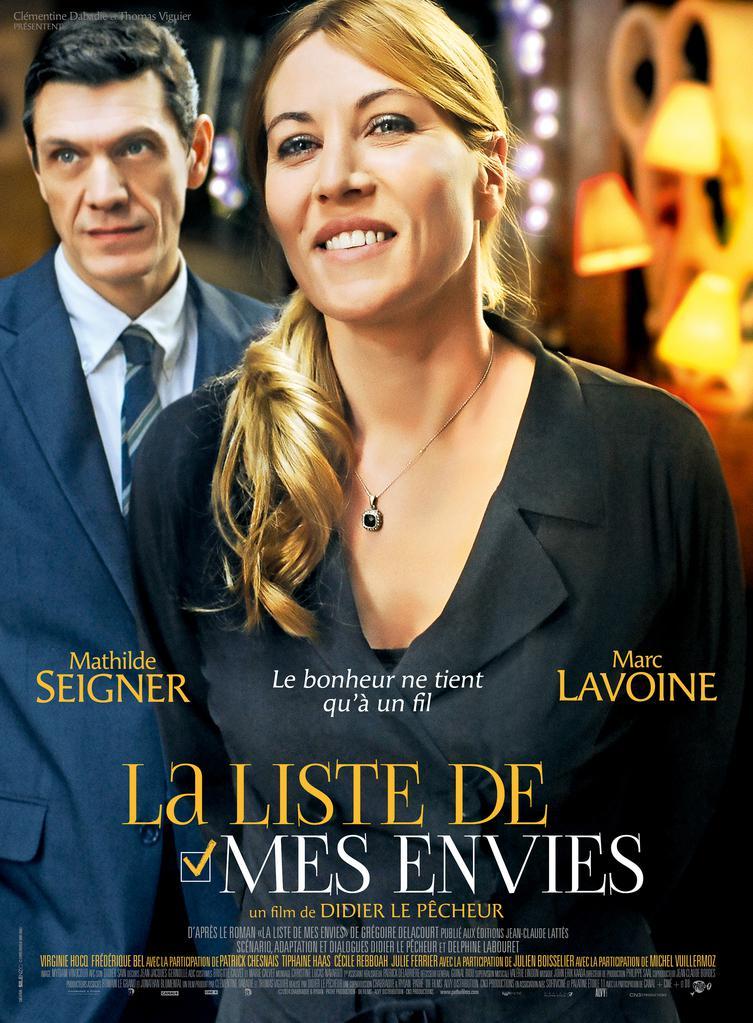 Delphine Labouret