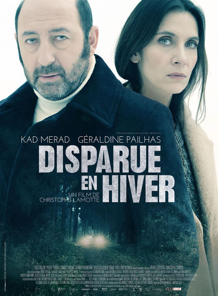 Iris Films