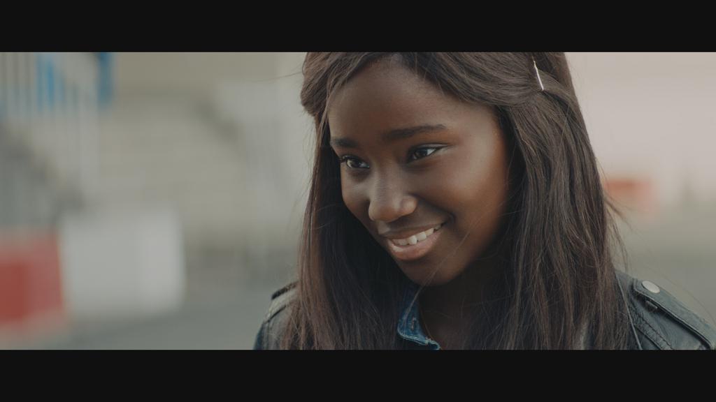 Girlhood • New Zealand International Film Festival