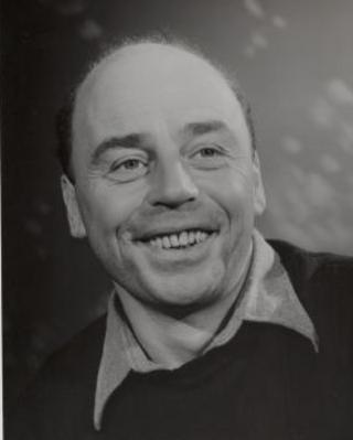 Jan Teulings