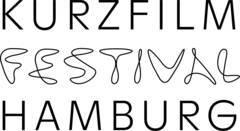 Kurzfilm Festival Hamburg - 2021