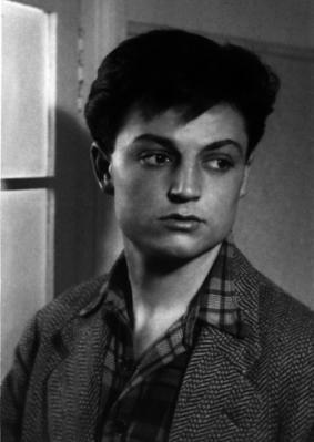 Jean Pommier