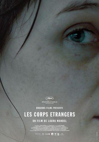 Festival International du Film de Mons - 2015