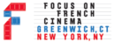 Focus on French Cinema - 2016