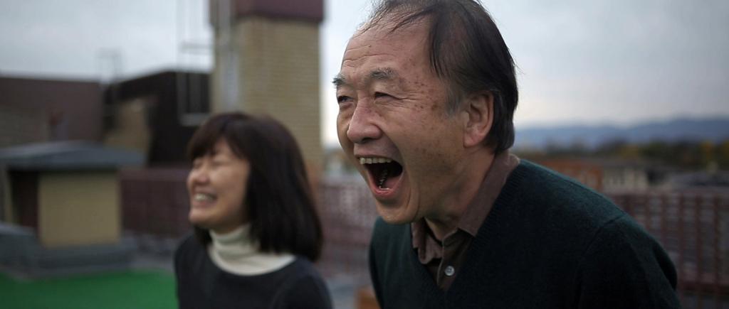 Xiao Mu Lee