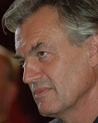 Derek de Lint