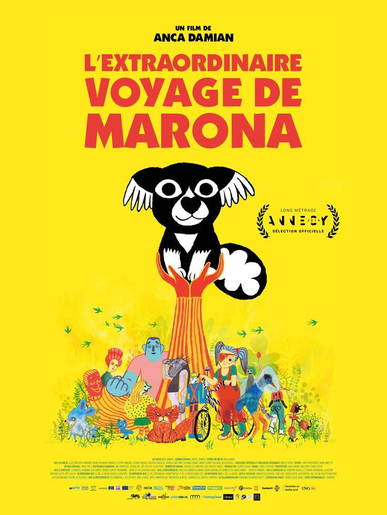 Cinéma Public Films