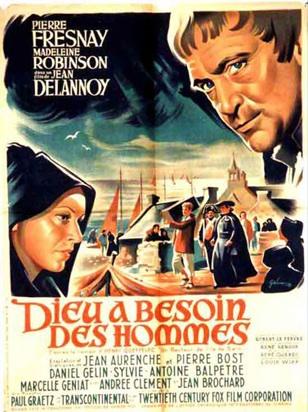 Venice International Film Festival  - 1950