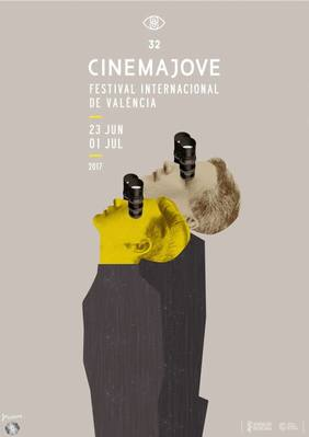 Festival international Cinema Jove de Valence - 2017