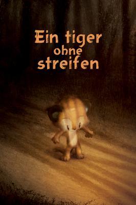 Le Tigre sans rayures