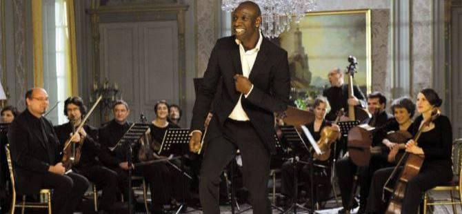BO Films français à l'étranger - semaine du 14 au 20 septembre 2012