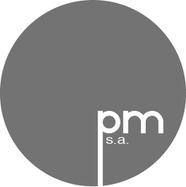 PM S.A.
