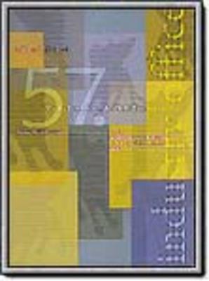 Mostra internationale de cinéma de Venise - 2000
