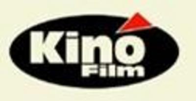 Festival Internacional de Cine de Manchester (Kinofilm) - 2003
