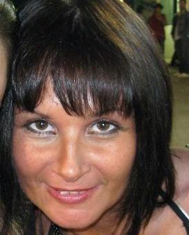 Stefania Conte