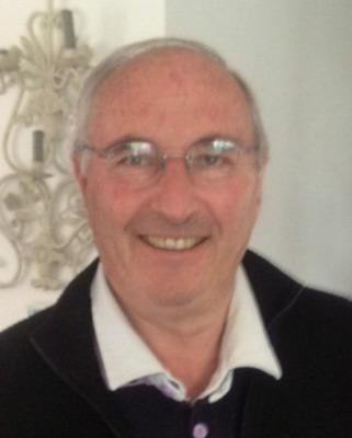 Claude Villand