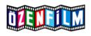 Özen Films