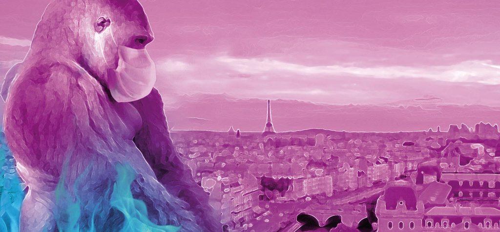 Los Französische Filmtage de Tubinga | Stuttgart proponen una edición mixta