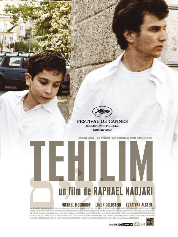 2.1 Films