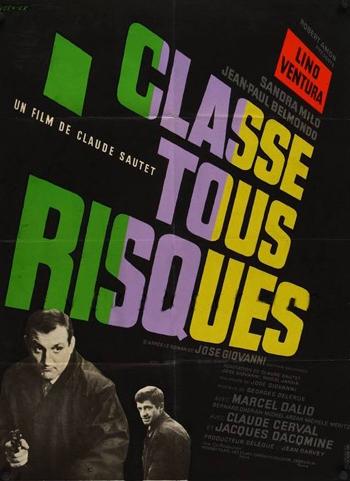 Festa do Cinema Francês - 2016
