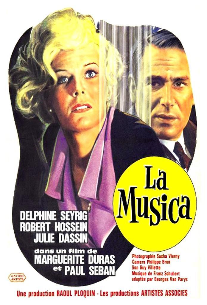 Les Films Raoul Ploquin