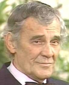 Pierre Destailles