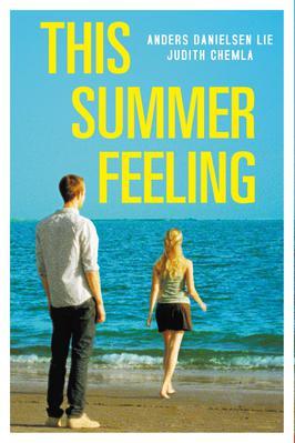 Ese sentimiento del verano