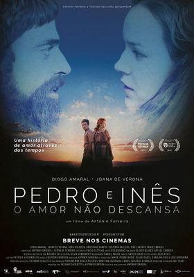 Inès et Pedro - Brazil
