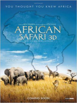 [Image: african-safari-3d.jpg]