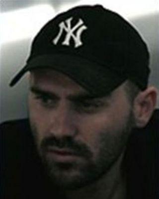 Julien Leclercq