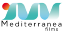 Mediterranea Films