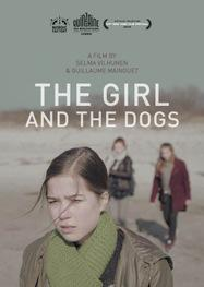 The Girl and the Dogs