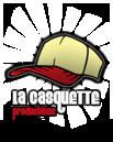La Casquette Productions