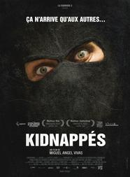 Kidnappés (VOSTFR)