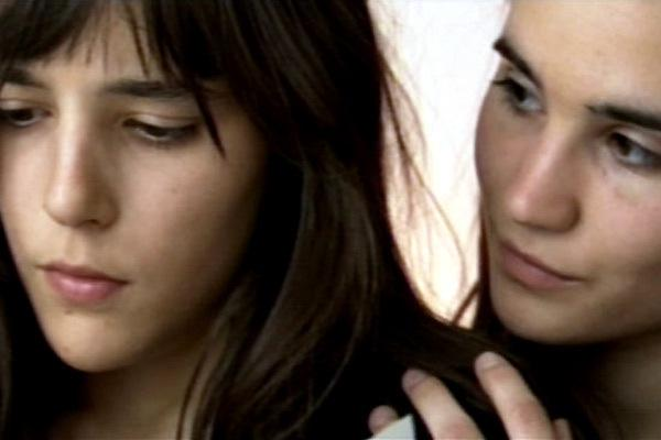 Buenos Aires - Festival de Cine Independiente - 2006