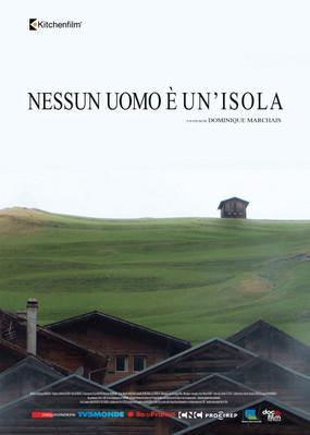 Nul homme n'est une île - Poster - Italy