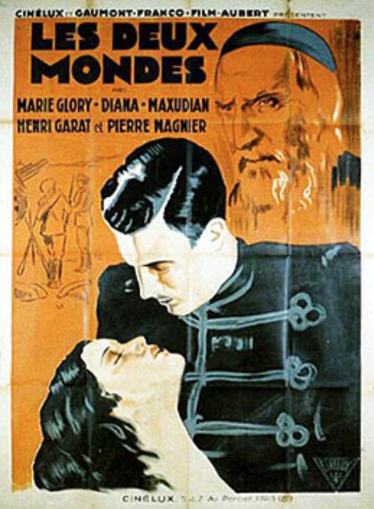 Georges Makaroff