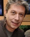 Gilles Oderigo
