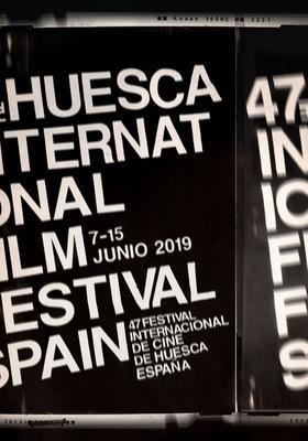 Festival Internacional de Cortos de Huesca - 2019